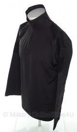 UBAC Underbody Armor combat  shirt  - ZWART
