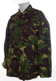 Brits Jacket combat ROYAL MARINES COMMANDO  Origineel