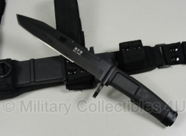 Combat bajonet - model Italiaanse leger - replica