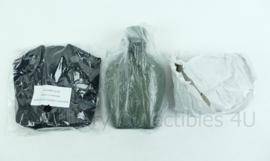 Kmar Marechaussee - veldfles set - alles nieuw in verpakking! - origineel