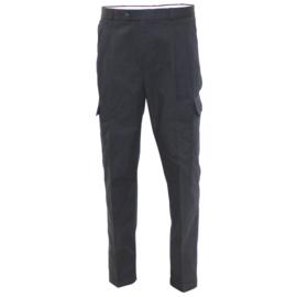 Britse politie Tactical Trouser Black - ongedragen - origineel