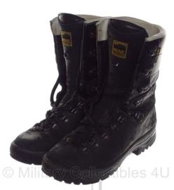 Meindl schoenen - gedragen - maat 40/41 - origineel