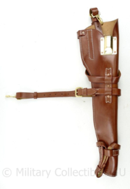 M1 Carbine related