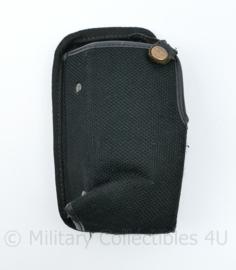 MOLLE  belt pouch voor portofoon - 17 x 19 x 4 cm - origineel