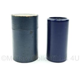 Antiek begin 1900 Cylinder voor muziekapparaat - 11x6,5 cm - origineel