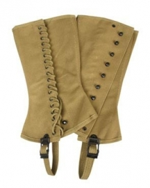 M1938 Gaiters / M1938 Leggins - maat 3 of 4