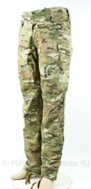 US Army Crye Precision Army Custom multicam G3 Field pants - zomer versie - maat 34L - NIEUW - origineel