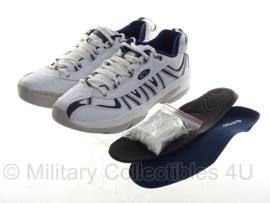 Sportschoenen Hi-Tec Squash X4 indoor nieuw - maat 42 = 265M- origineel