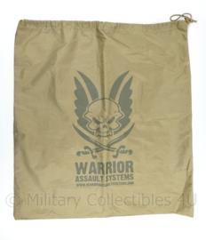 Warrior Assault systems draagtas - 63 x 59 cm - origineel