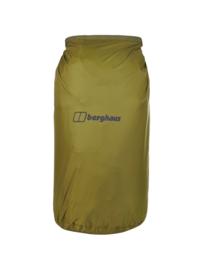 Berghaus MMPS LINER 35 - green - nieuw in verpakking - origineel