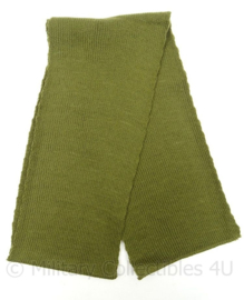 Das / sjaal khaki - replica WO2 US