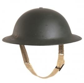 Britse replica MK2 helm
