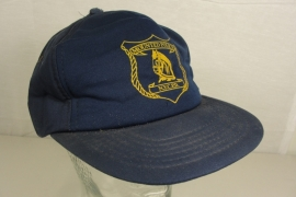 N.Y.C.P.D. New York Mounted Police Baseball cap - Art. 565 - origineel