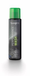 Granger's Performance Wash 300ml Wasmiddel - voor kleding (behoud waterdichtheid)