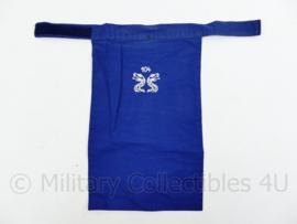 Defensie halsdoek verkenningsbataljon 104 - origineel