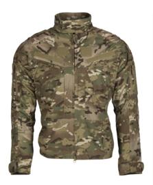 Combat jacket Chimera Multicam - maat Small t/m XXL