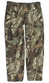 Field TROUSER BDU  - Hunting camo