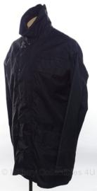 Britse leger parka, jacket waterproof - maat 190/112 - origineel