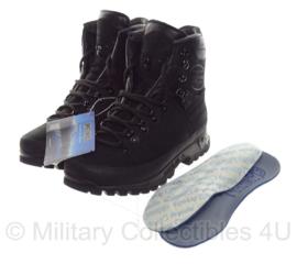 Meindl schoenen M1 - nieuw - maat 240B / 38 breed - origineel
