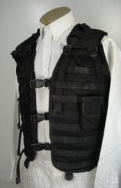 Tactical vesten (MOLLE)