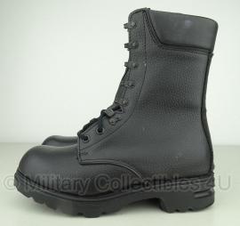 KL schoenen legerkisten - NIEUW - maat 240S  = maat 38 smal - origineel