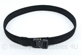 Cobra Competition Range belt Helikon Tex - 115 x 3,5 cm - origineel