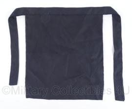 Nederlandse Politie halssjaal - huidige politie - origineel