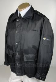 Politie jas Gemeentepolitie - Nederlands - origineel - maat M (art.nr. 130)