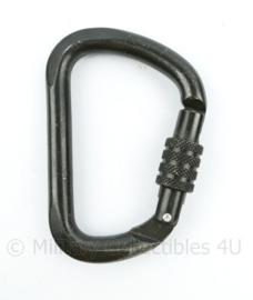 Korps Mariniers klimhaak Kong Made in Italy  - 11 x 7,5 x 1 cm - origineel