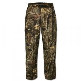 Tactical trouser - Real trees herfst camo