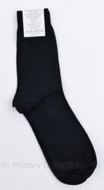Defensie sokken model 2019 - maat 43 46 - nieuw - origineel