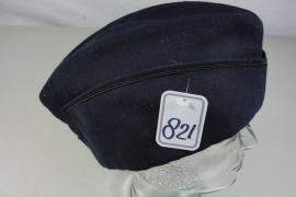 Politie schuitje - Denemarken - maat 62 - art. 821