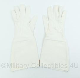 Koninklijke Marine - Flash Gloves vlamwerend - maat 9 - origineel