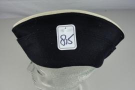 Politie Schuitje - Frankrijk - maat 57 - art. 815