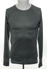 KL Silver Protection foliage ondergoed hemd lange mouw - nieuw in verpakking - maat L - origineel