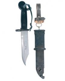 Bajonet AK47/59 Kalashnikov - origineel