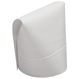 Dames zuster muts - hospital nurse cap nieuw  - origineel