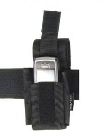 Security tas voor telefoon GSM tas