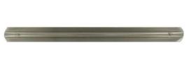 US Army ribbon mounting bar - voor 3 ribbons - origineel