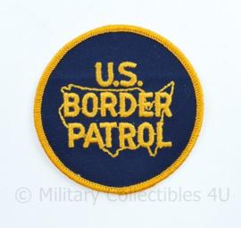 Insignes US Army origineel
