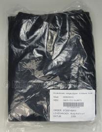 KMAR Koninklijke Marechaussee onderbroek lange pijpen  8090/0010 - NIEUW in verpakking- origineel