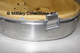 M35 helm binnenwerk voor Duitse helmen M35 (en  M16 re-issue)