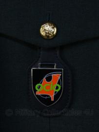 KL Nederlandse leger DT2000 uniform set - Garde Grenadiers OCIO - maat 55 3/4 - origineel