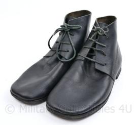 Amerikaanse Civil war Brogans Shoes - maat 43 -  Replica