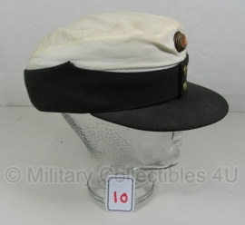 Oosterrijkse Politie pet - art. 10