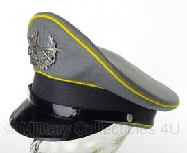 Bundeswehr pet maat 57- origineel