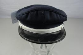 Politie pet - Spanje - maat 56 - art. 840 - origineel