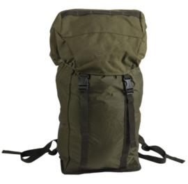 Berghaus MMPS Grab Bag - origineel Nederlandse leger
