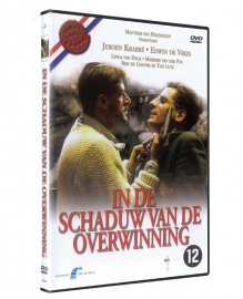 DVD In de schaduw van de overwinning
