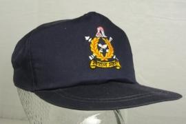 Nepalese politie cap - Art. 526 - origineel
